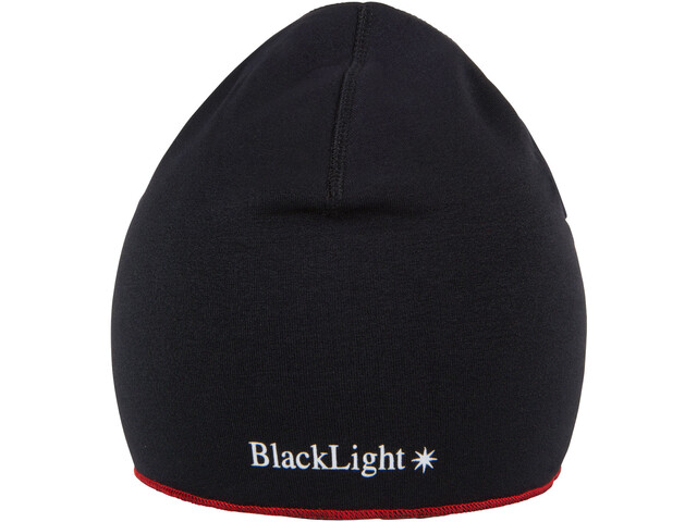 Peak Performance Black Light Hat Unisex Black